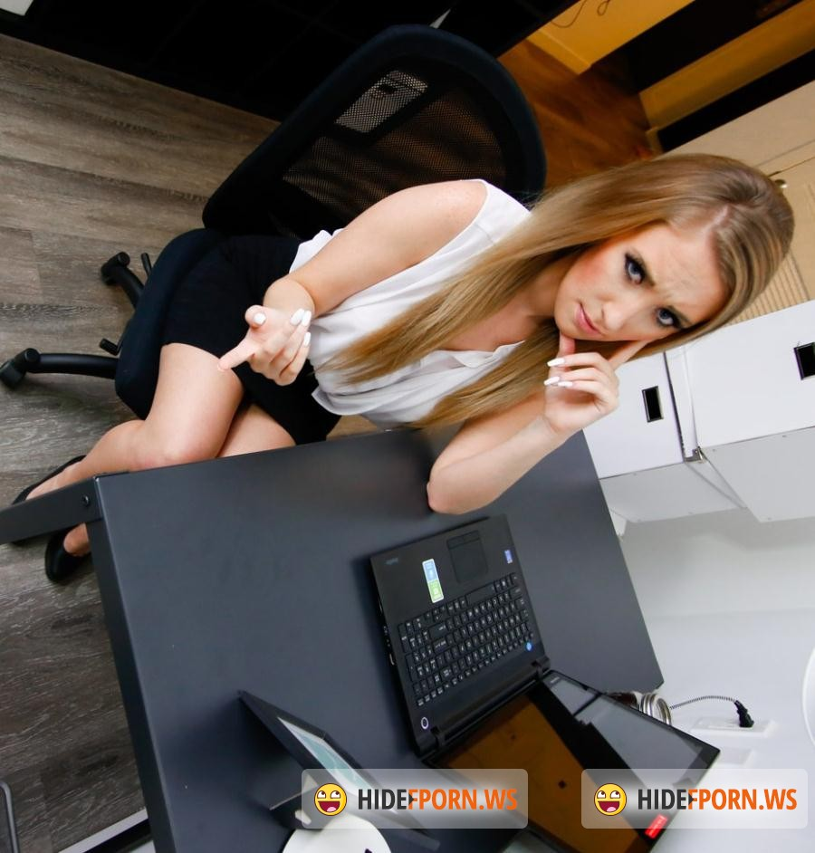 CFNM Porn: Harley Jade - Boner Of The Year [SD 540p]