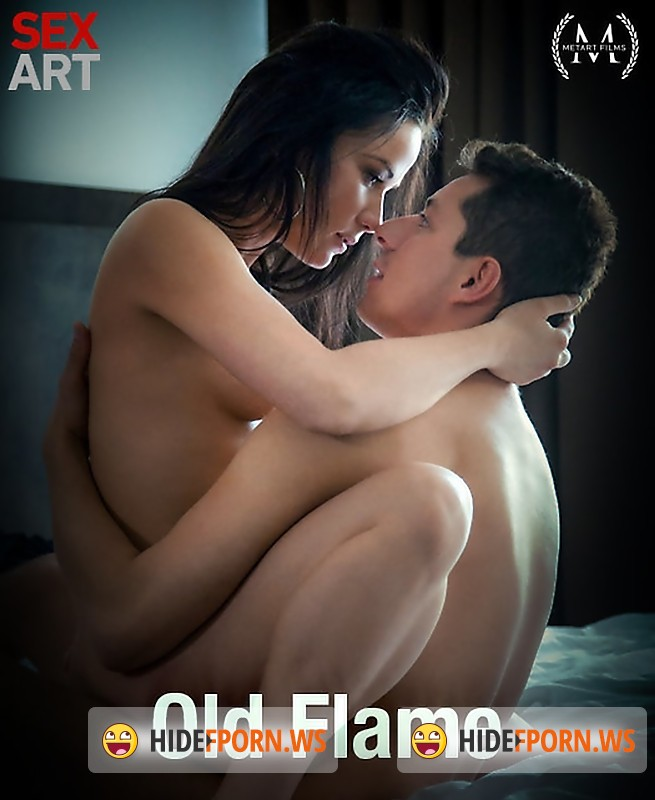 SexArt - Niki Sweet, Nick Ross - Old Flame [FullHD]