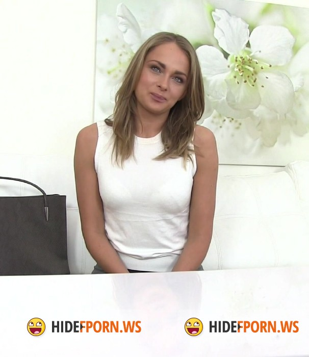 FakeAgent.com - Ivana aka Diana - Hot Russian Sucks and Fucks [FullHD]