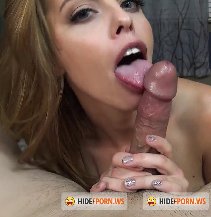 Clips4Sale.com - Britney Amber - Pov with Britney [FullHD 1080p]