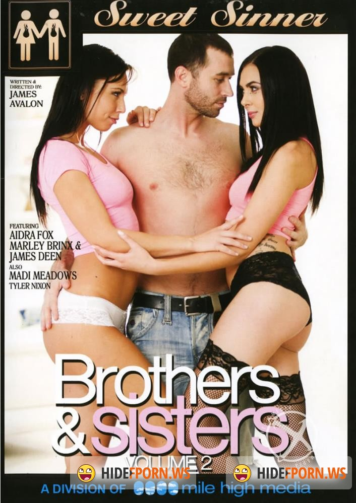 Brothers And Sisters 2 [2016/WEBRip/HD 720p]