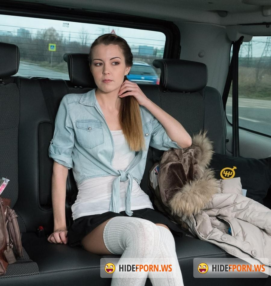 Porn Traffic: Sindi Shine - Help her in math and she will study your cock [SD 480p]