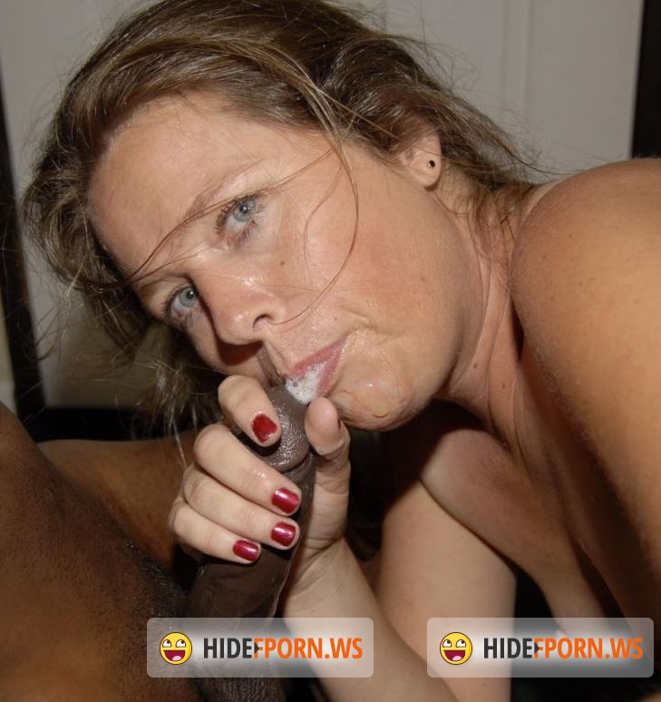 Mature-Amateur-Interracial.com/Mature.nl - Tough Nutt (42) - MAI17 [HD 720p]