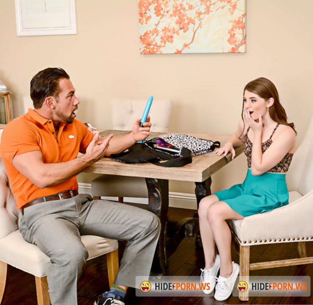 NaughtyBookworms/NaughtyAmerica - Alice March, Johnny Castle [FullHD 1080p]