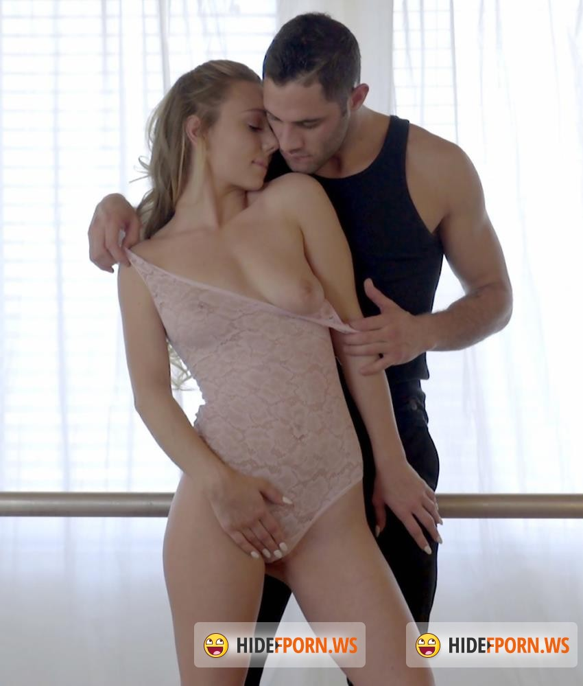 Nubiles-Porn/NubilesNetwork - Molly Mae - Young Teen Dancer [FullHD 1080p]