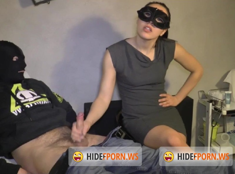 MistressGaia.com/Clips4sale.com - Mistress Gaia - Of a bitch [HD 720p]
