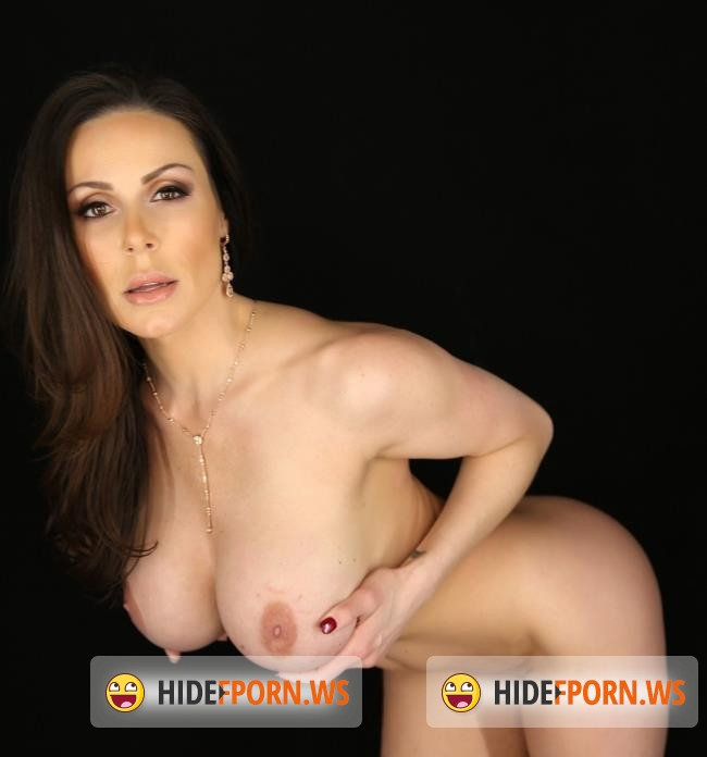 ArchangelVideo.com: Kendra Lust - True MILF Kendra Lust Pounded [HD 720p]
