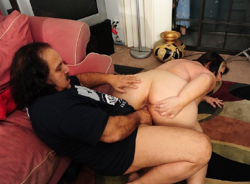 Plot your moms hairy pussy 14