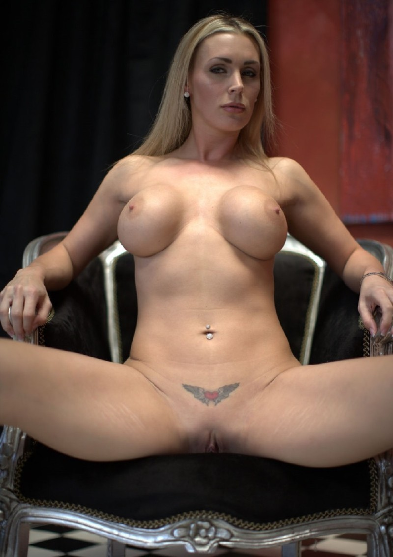 DevilsFilm.com - Tanya Tate - Its Okay Shes My Mother In Law 8, Scene 2 [FullHD 1080p]