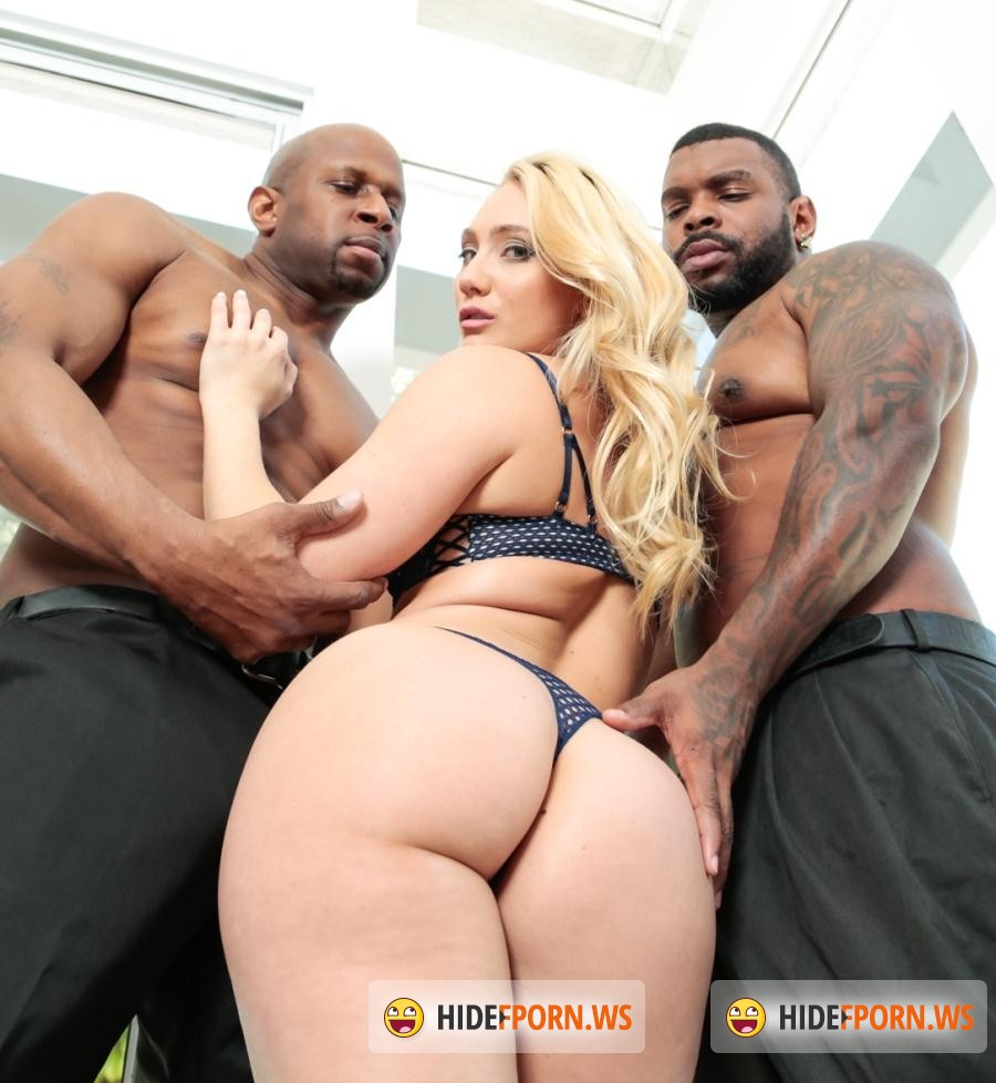 Dark: AJ Applegate - AJ AppleGate DP [HD 720p]