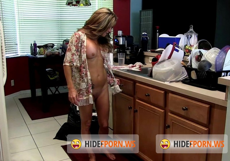 PrimalFetish.com - Allura Skye - Mom Becomes Addicted to My Dick [FullHD 1080p]