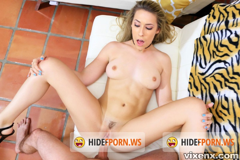 PropertySex.com/VixenX.com - Kimber Lee - Congrats on Your First Sale [SD 480p]