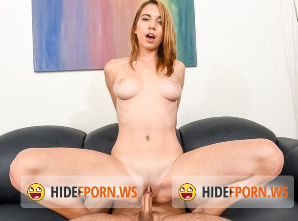 Exploited18.com/Wankz.com - Cece Capella - Stacked 18-Year-Old Teen Cece Capella Gets Pounded! [FullHD]