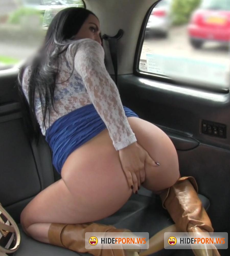 Female Sex in Taxi: Angel Long, Chloe Lovette - Horny Lesbians Eat Wet Pussy [FullHD 1080p]
