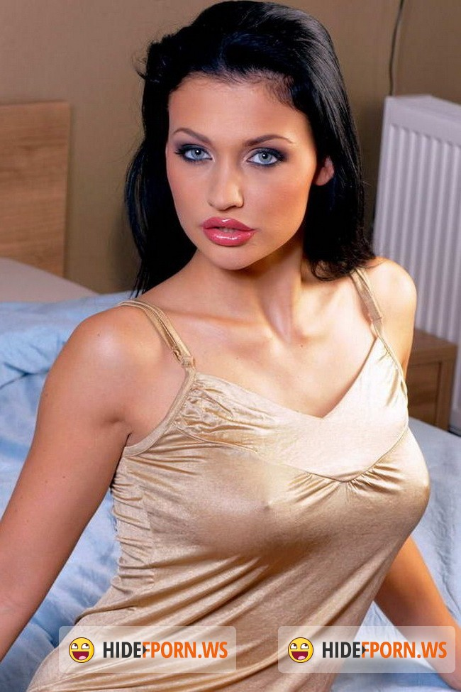 18Andabused.com - Aletta Ocean - Slam It! In A Filthy Fucker [HD 720p]