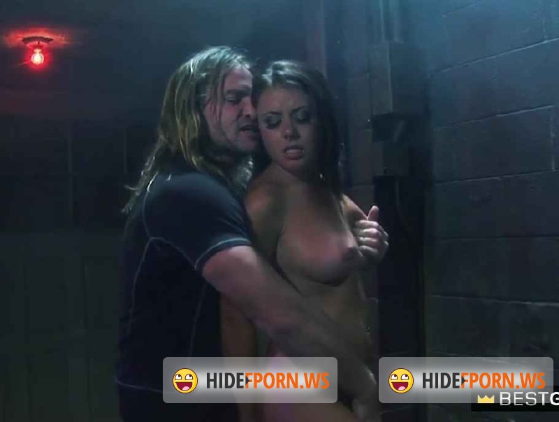 BestGonzo.com - Penny Flame, Evan Stone - Nude dancer pays her debts with ass and pussy [HD 720p]