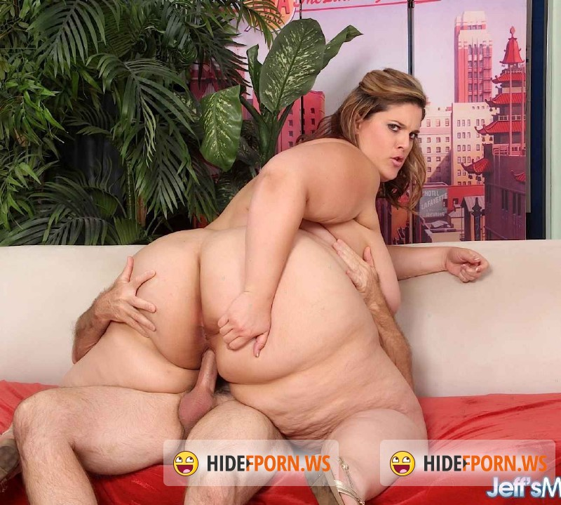 JeffsModels.com - Erin Green - Fat Floozy [HD 720p]