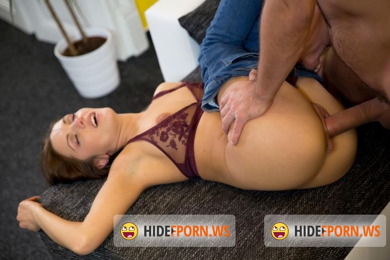 BitchesAbroad.com/PornDoePremium.com - Dominica Phoenix - Special Discount For a Special Girl [FullHD 1080p]