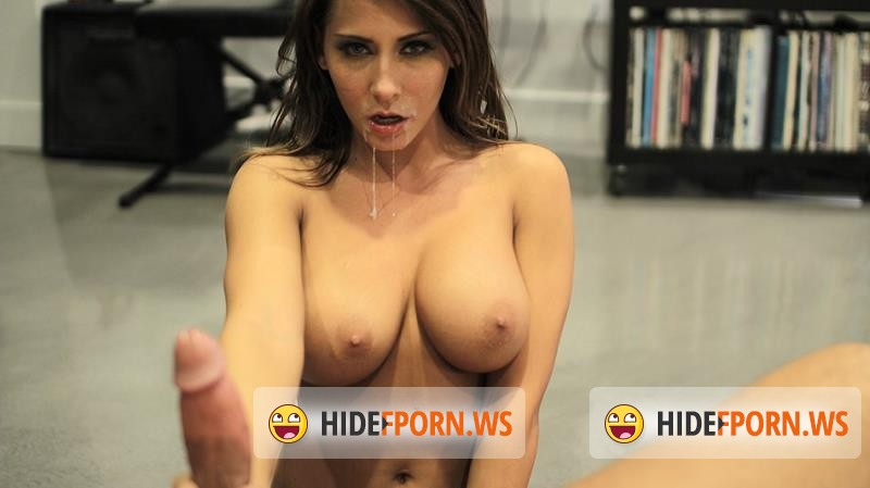 18YearsOld.com/PornPros.com - Madison Ivy - A Lustful Evening [HD 720p]