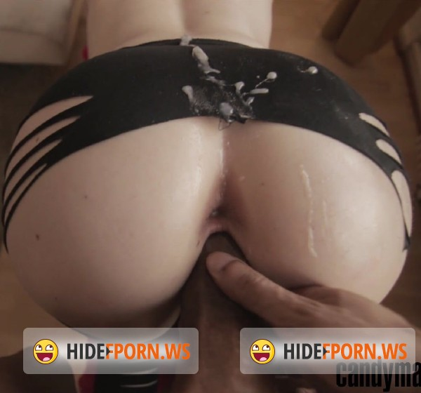 CandyMay.com - Candy May - Sperm Compilation [FullHD 1080p]