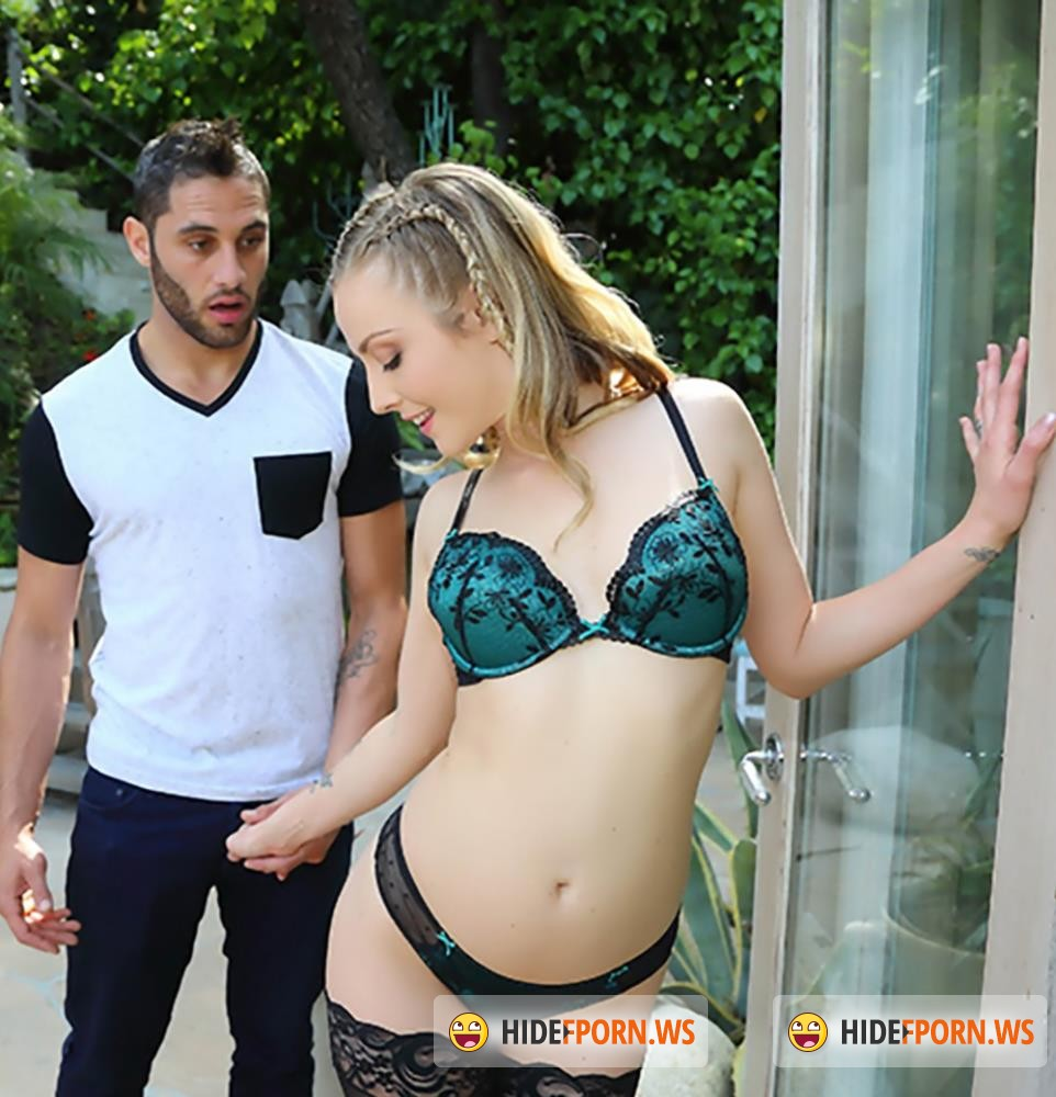BrazzersExxtra/Brazzers - Karla Kush, Damon Dice, Ramon - Dont Trust Your Friends [HD 720p]