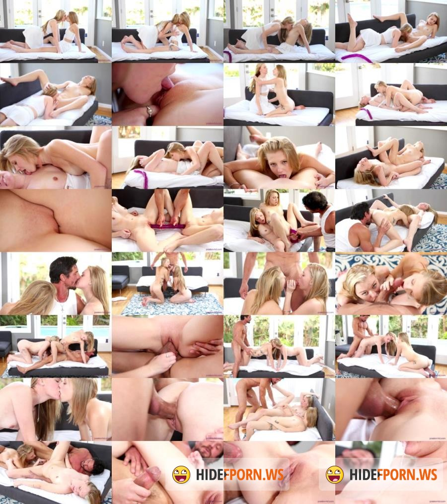 Passion-hd - Cassidy Ryan, Moriah Tyler - Besties With Benefits [HD]