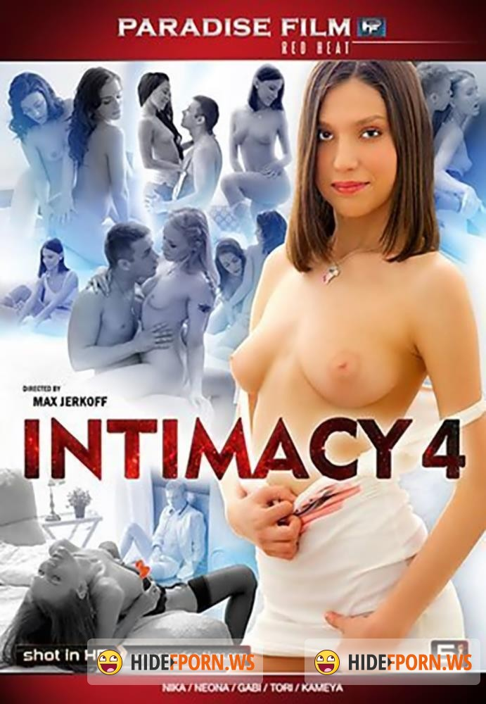 Intimacy 4 [WEBRip/HD]