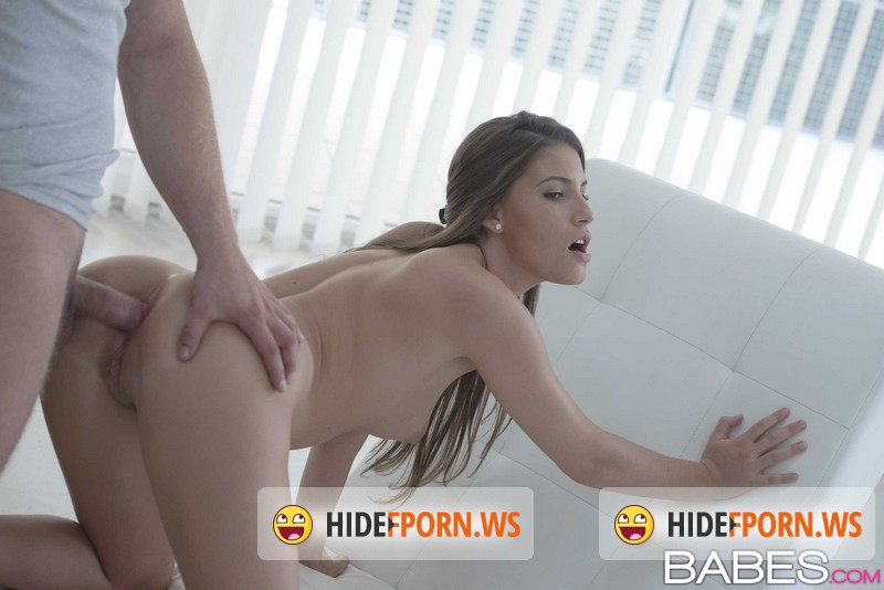 Babes.com - Zena Little - Let Me Ride [HD 720p]