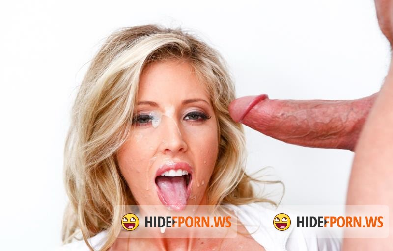 PeterNorth.com - Samantha Saint - North Pole 85 [HD 720p]