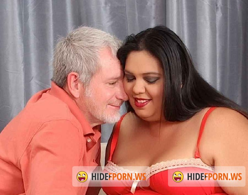 JeffsModels.com - Lorelai Givemore - Super Heavy Anal [HD 720p]