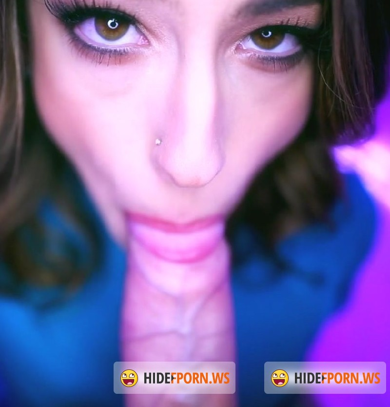 SwallowSalon.com - Kristen Scott - Swallow Salon [FullHD 1080p]