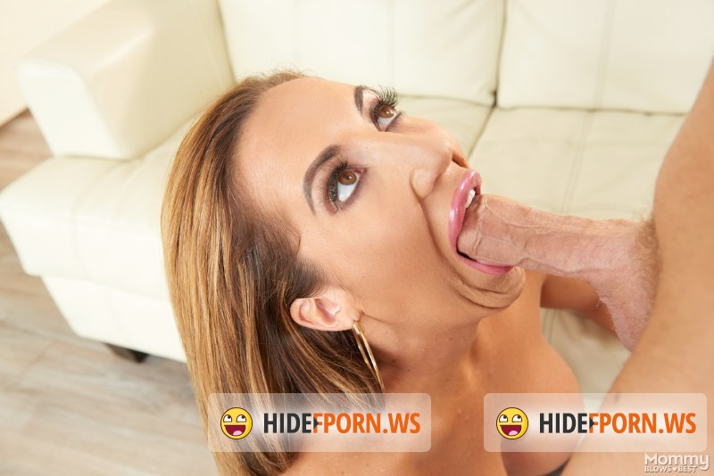 MommyBlowsBest.com/MyXXXPass.com - Richelle Ryan - A Sporting Event [SD 544p]
