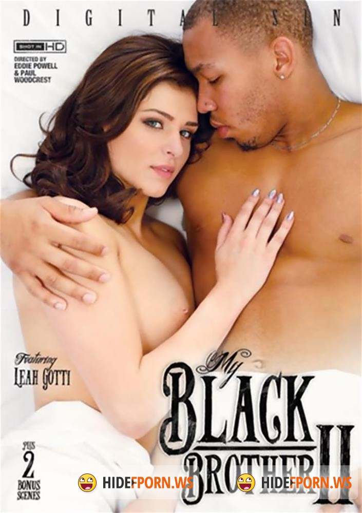 My Black Brother 2 [WEBRip/HD]