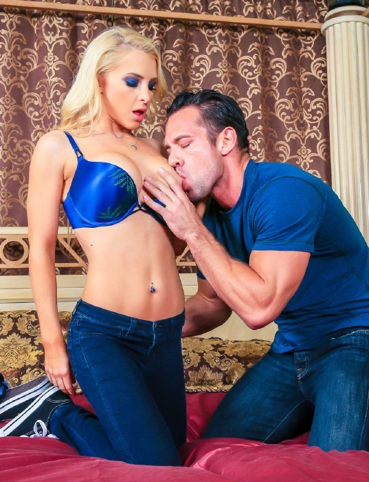 DigitalPlayground.com - Alix Lynx - The Red Viper, Scene 4 [FullHD]
