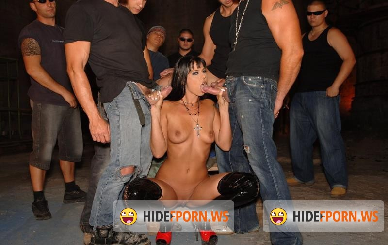 Private.com - Simony Diamond - Private Blockbusters 2: Downward Spiral [HD 720p]