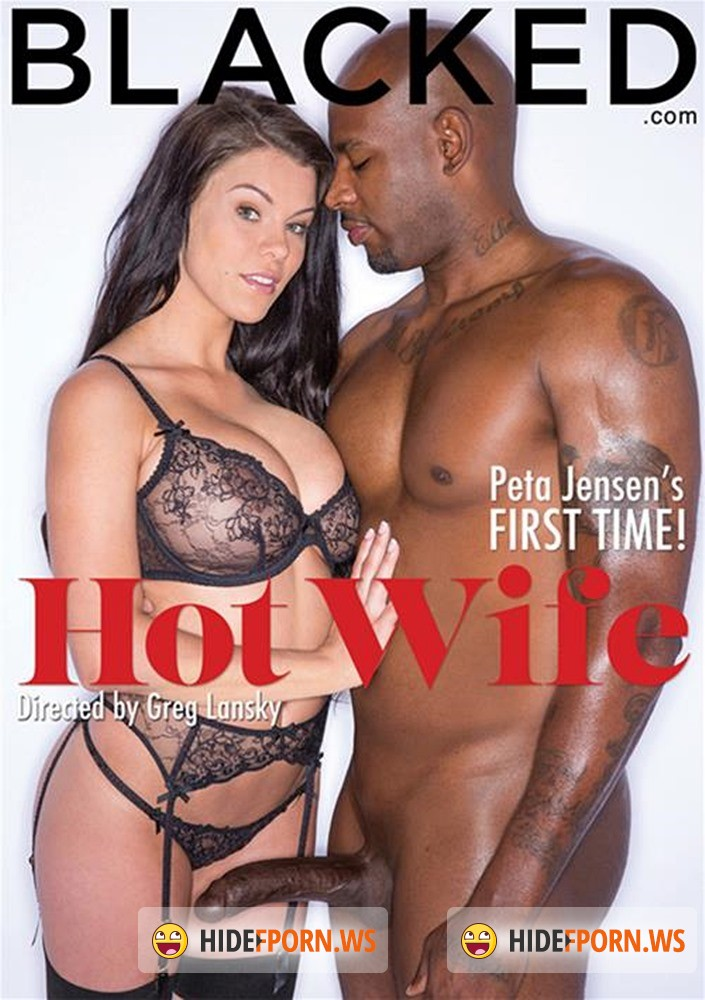 Hot Wife [2016/WEBRip/SD]