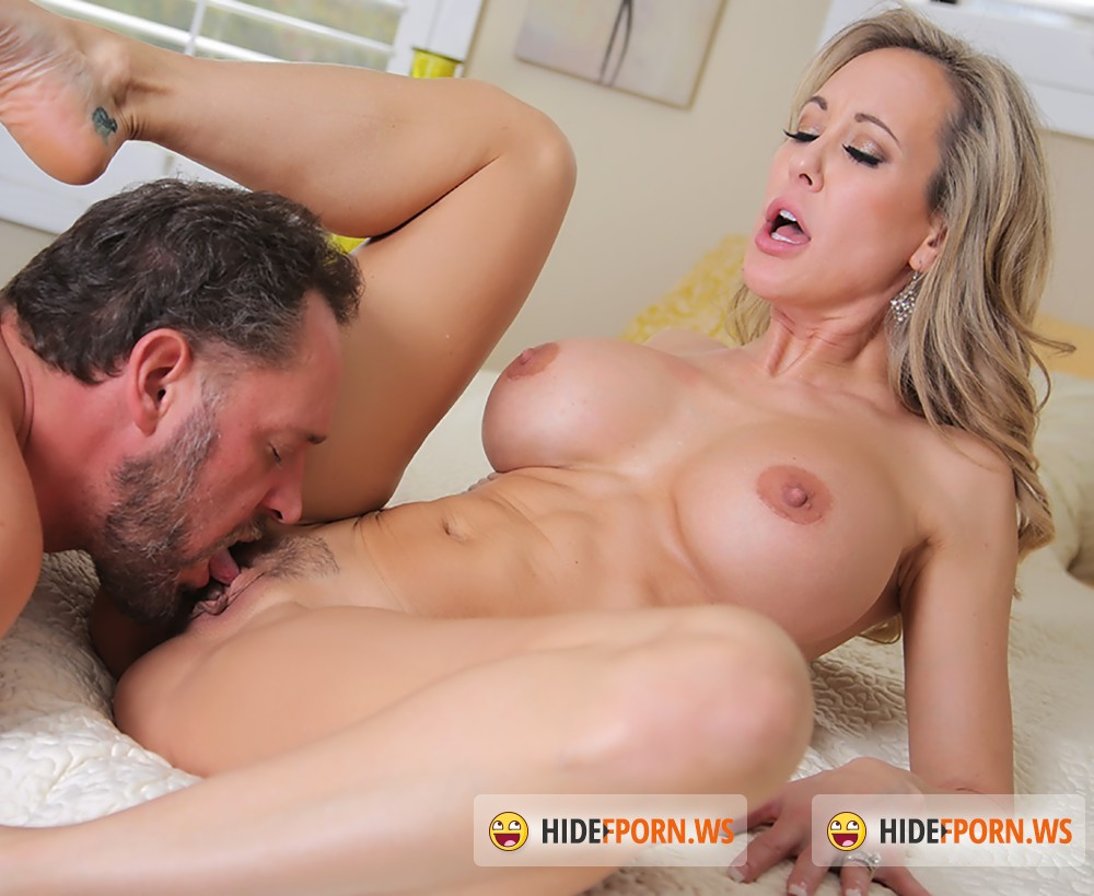 PornFidelity - Brandi Love, Alec Knight - For the Love of Brandi [FullHD 1080p]
