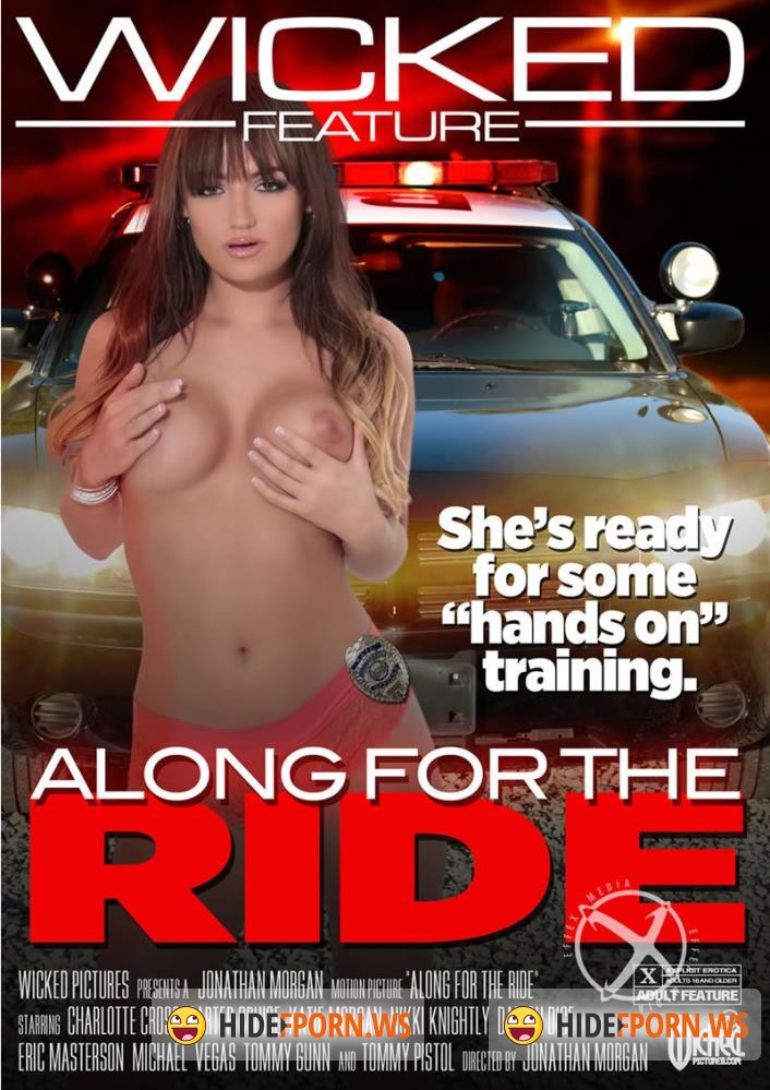 Along For The Ride [DVDRip]
