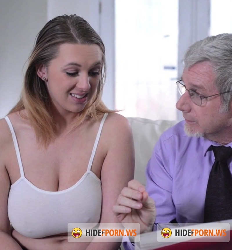 Brookewyldexxx.com - Brooke Wylde - Brooke Wylde in Safety Cock For Me [FullHD 1080p]