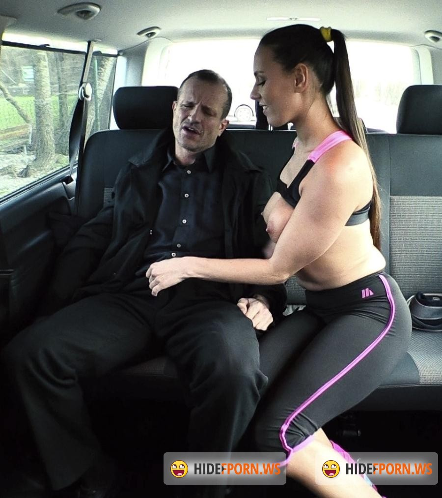 Porn Traffic: Mea Melone - Cum-Hungry Slut With Big Tits Cheat On Her Husband [SD 480p]