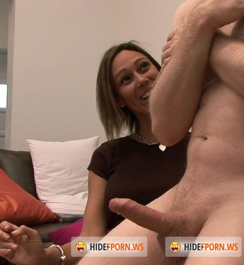AmateurCFNM.com - Yazmin Daniel - Pay Up Time [FullHD 1080p]