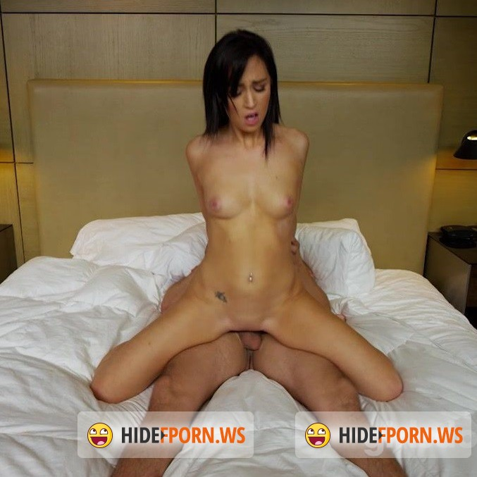 GirlsDoPorn.com - 20 Years Old - E371 [SD 270p]