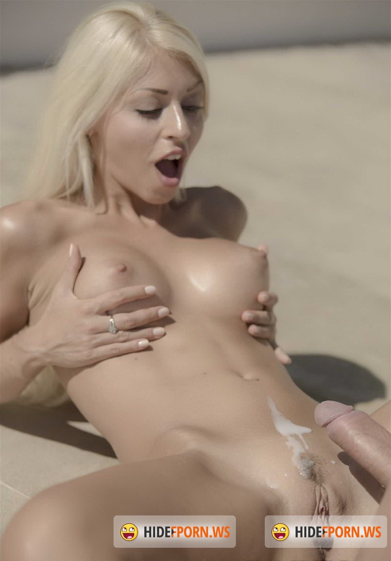 Babes.com - Chloe Lacourt - Warm Afternoon [HD 720p]