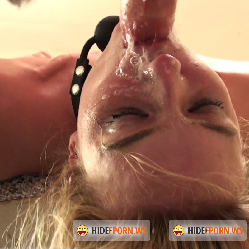 Pascalssubsluts.com - Ivey Passion - Pain Is My Aphrodisiac [FullHD 1080p]