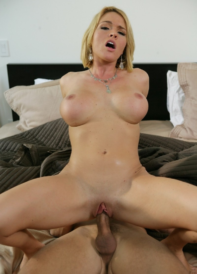 Digitalplayground.com - Krissy Lynn - Riley Steele Strip For Me, Scene 2 [HD 720p]