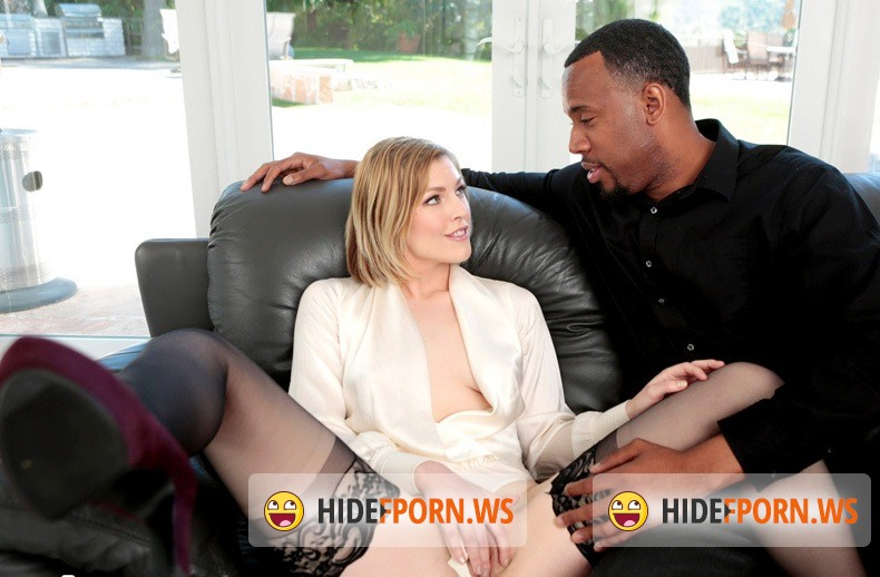 TeensLoveBlackCocks.com: Ella Nova - Client Relations [SD 400p]