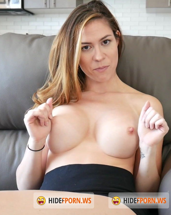 Clips4sale.com - Ashley Alban - She-Will-Own-Your-Wallet, Part-2 [FullHD 1080p]