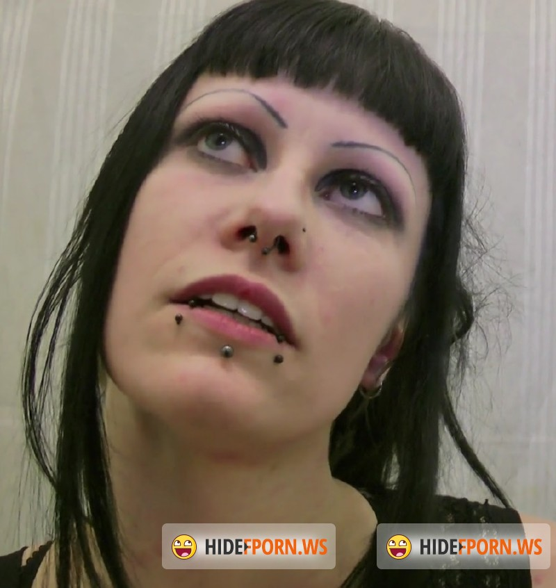JacquieEtMichelTV.net - Dolly - Dolly humiliation supreme ! [FullHD 1080p]
