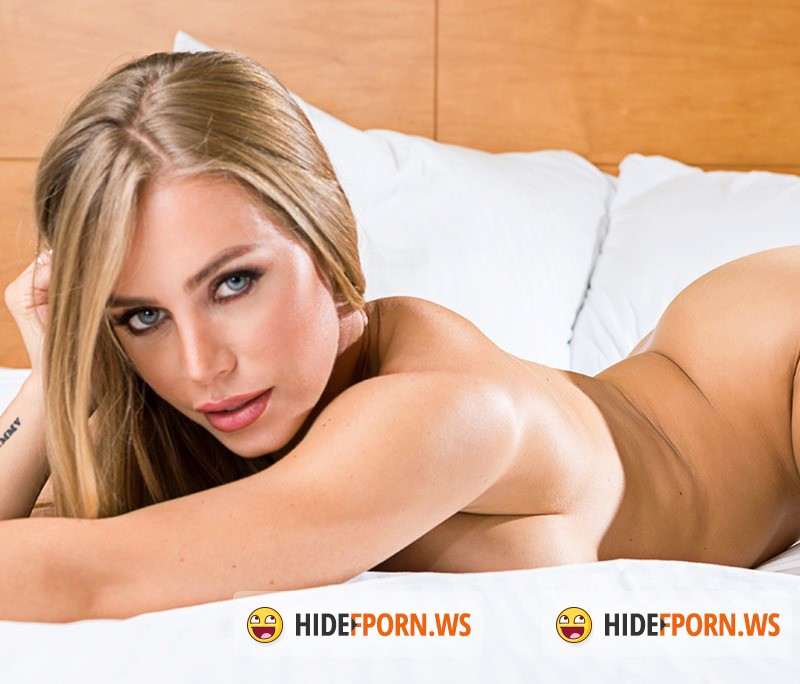 TonightsGirlfriend.com - Nicole Aniston - Tonights Girlfriend [4K 2160p]