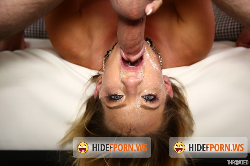 Throated.com/MyXXXPass.com -  Cali Carter, Brad Knight  - I Am Legendary [SD 544p]